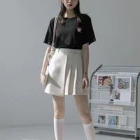 Sibra(シブラ)のスカート/ミニスカート