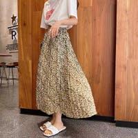 Sibra(シブラ)のスカート/ロングスカート・マキシスカート