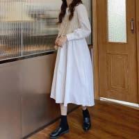 Sibra(シブラ)のワンピース・ドレス/シャツワンピース