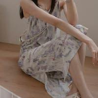 Sibra(シブラ)のワンピース・ドレス/キャミワンピース