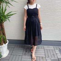 Sibra(シブラ)のワンピース・ドレス/ワンピース