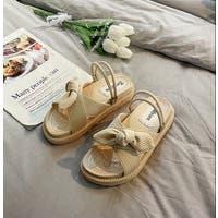 Sibra(シブラ)のシューズ・靴/サンダル