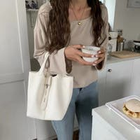 Sibra(シブラ)のバッグ・鞄/ハンドバッグ
