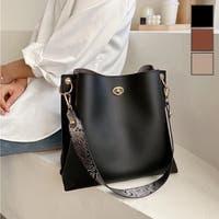 Sibra(シブラ)のバッグ・鞄/ショルダーバッグ