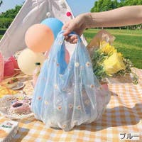 Sibra(シブラ)のバッグ・鞄/トートバッグ