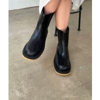 Shelly island(シェリーアイランド)のシューズ・靴/ブーツ