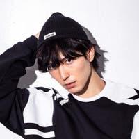 SHIFFON (シフォン)の帽子/ニット帽