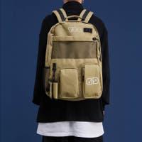 SHIFFON (シフォン)のバッグ・鞄/リュック・バックパック