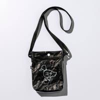 SHIFFON (シフォン)のバッグ・鞄/ショルダーバッグ