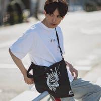 SHIFFON (シフォン)のバッグ・鞄/トートバッグ