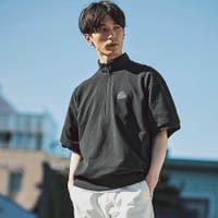 SHIFFON (シフォン)のトップス/シャツ