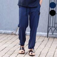 SHIFFON (シフォン)のスーツ/スラックス