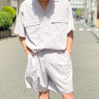 SHIFFON (シフォン)のスーツ/セットアップ