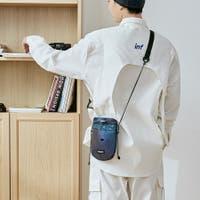 SHIFFON (シフォン)のバッグ・鞄/ウエストポーチ・ボディバッグ