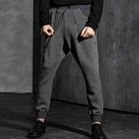 SHIFFON (シフォン)のパンツ・ズボン/パンツ・ズボン全般