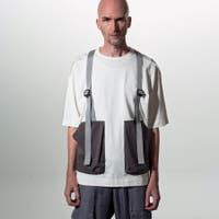 SHIFFON (シフォン)のトップス/Tシャツ