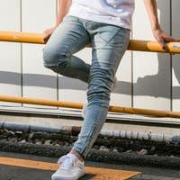SHIFFON (シフォン)のパンツ・ズボン/デニムパンツ・ジーンズ