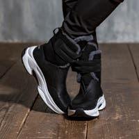 SHIFFON (シフォン)のシューズ・靴/ブーツ