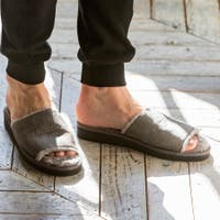 SHIFFON (シフォン)のシューズ・靴/サンダル