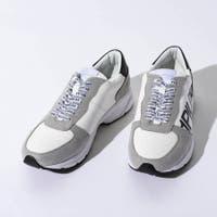 SHIFFON (シフォン)のシューズ・靴/スニーカー