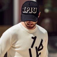 SHIFFON (シフォン)の帽子/キャップ