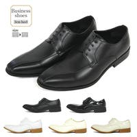 en bridge (エンブリッジ)のシューズ・靴/ビジネスシューズ