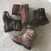 en bridge(エンブリッジ )のシューズ・靴/ブーツ