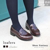SHOE FANTASY(シューファンタジー)のシューズ・靴/ローファー