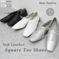 SHOE FANTASY(シューファンタジー)のシューズ・靴/スニーカー