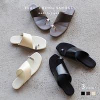 SHOE FANTASY(シューファンタジー)のシューズ・靴/トングサンダル
