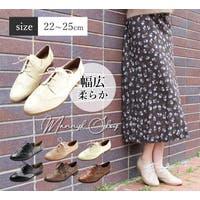SHOE FANTASY(シューファンタジー)のシューズ・靴/ドレスシューズ