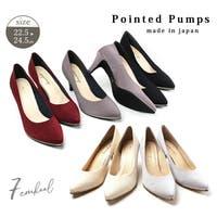 SHOE FANTASY(シューファンタジー)のシューズ・靴/パンプス