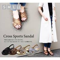 SHOE FANTASY(シューファンタジー)のシューズ・靴/サンダル