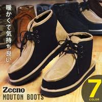 ShoeSquare(シュースクエア)のシューズ・靴/ムートンブーツ