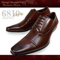 ShoeSquare(シュースクエア)のシューズ・靴/ドレスシューズ