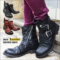 ShoeSquare | FTCS0000054