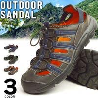 ShoeSquare(シュースクエア)のシューズ・靴/サンダル