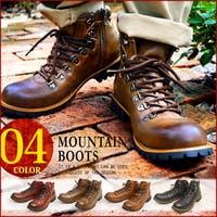 ShoeSquare | FTCS0000204