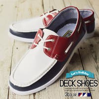 ShoeSquare | FTCS0000871
