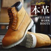 ShoeSquare | FTCS0000577