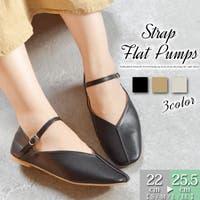 ShoeSquare WOMEN(シュースクエアウーマン)のシューズ・靴/パンプス