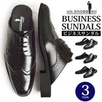 ShoeSquare | FTCS0000582