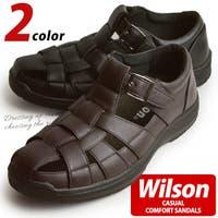 ShoeSquare | FTCS0000740