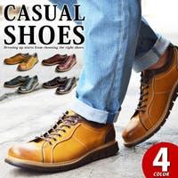 ShoeSquare | スニーカー メンズ コンフォートシューズ カジュアルシューズ メッシュ 通気性 幅広 3EEE ウォーキング ヴィンテージ 千鳥柄紳士靴 靴 メンズシューズ