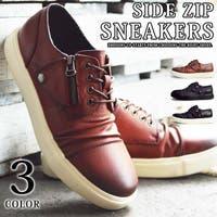 ShoeSquare | FTCS0000757