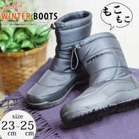 ShoeSquare WOMEN | FTCS0000804