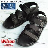 ShoeSquare | FTCS0000844