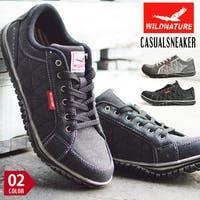 ShoeSquare | FTCS0000845