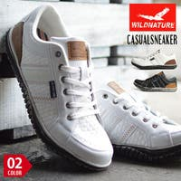 ShoeSquare | FTCS0000846