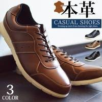 ShoeSquare   FTCS0000855